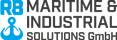 RB Maritime & Industrial Solutions GmbH